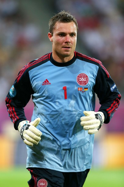 Denmark-12-13-adidas-GK-kit-light blue-black-black.jpg