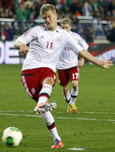 Denmark-12-13-adidas-away-kit-white-red-white.jpg