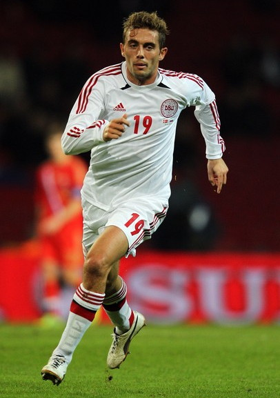 Denmark-12-13-adidas-away-kit-white-white-white.jpg