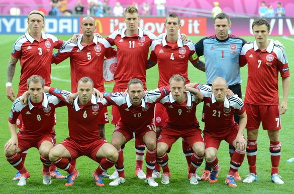 Denmark-12-13-adidas-home-kit-red-red-red-pose.jpg