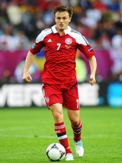 Denmark-12-13-adidas-home-kit-red-red-red.jpg