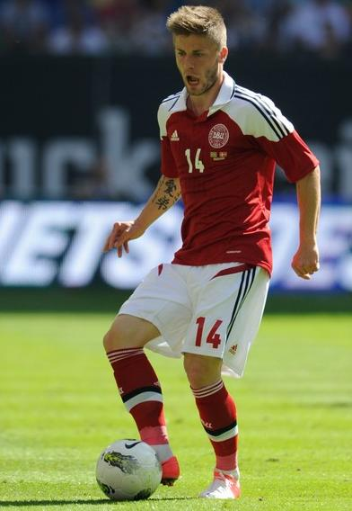 Denmark-12-13-adidas-home-kit-red-white-red.JPG