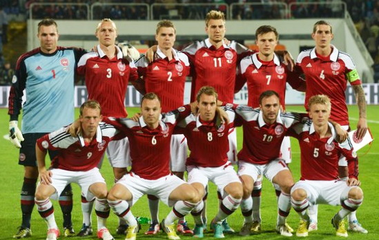 Denmark-12-13-adidas-home-kit-red-white-white-line-up.jpg
