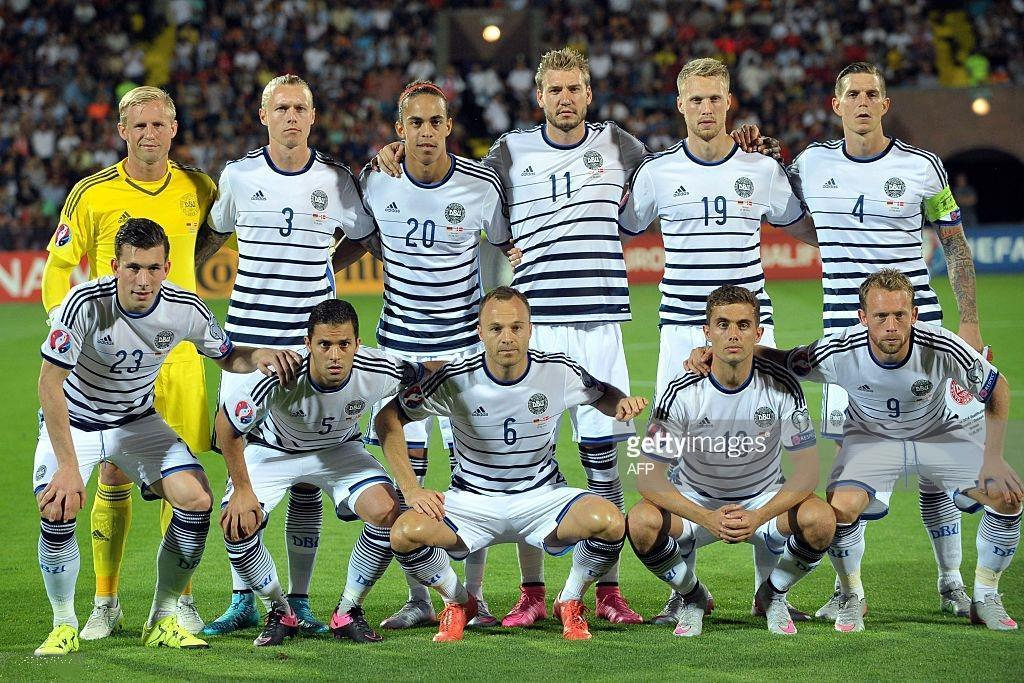 Denmark-14-15-adidas-away-kit-border-white-white-line-up.JPG