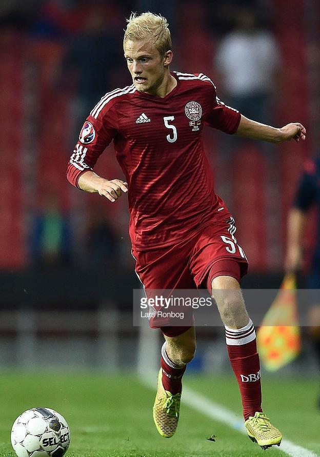 Denmark-14-15-adidas-home-kit-red-red-red.JPG