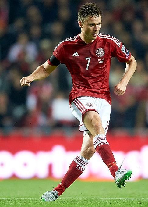 Denmark-14-15-adidas-home-kit-red-white-red.JPG