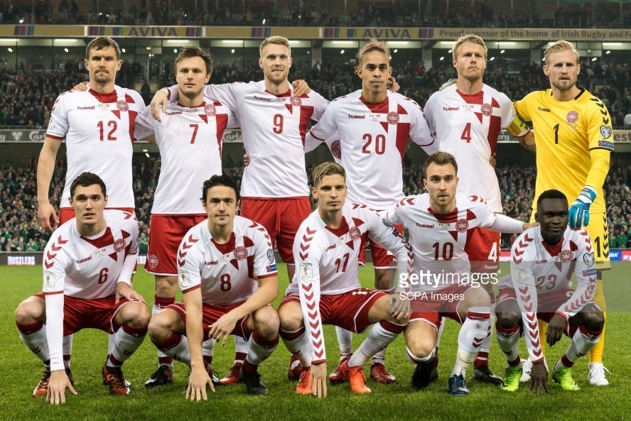 Denmark-2016-17-hummel-away-kit-white-red-white-line-up.jpg