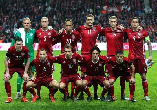 Denmark-2016-adidas-home-kit-red-red-red-line-up.jpg