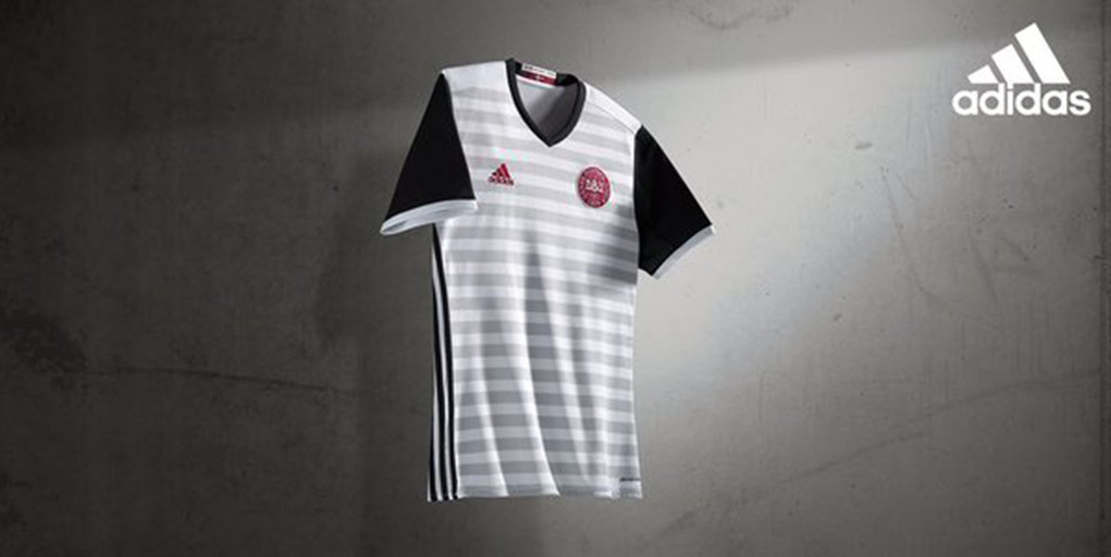 Denmark-2016-adidas-new-away-kit-11.jpg