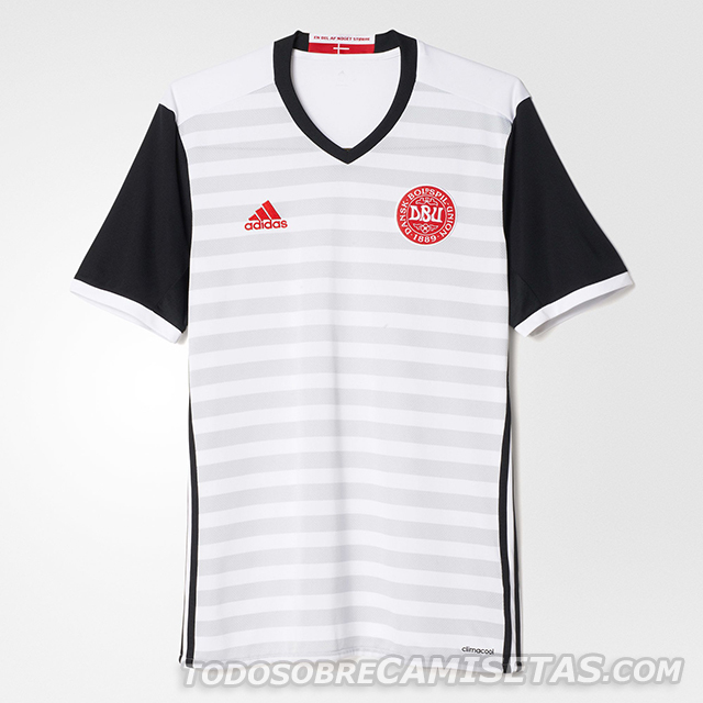Denmark-2016-adidas-new-away-kit-12.jpg