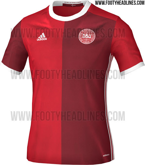 Denmark-2016-adidas-new-home-kit-1.jpg