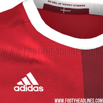 Denmark-2016-adidas-new-home-kit-2.jpg