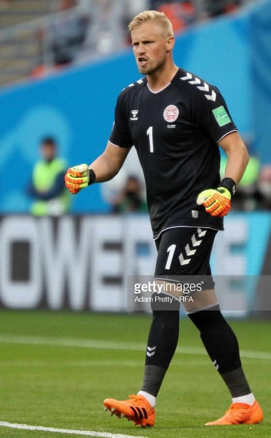 Denmark-2018-hummel-world-cup-GK-kit-black-black-black.jpg