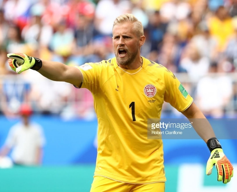Denmark-2018-hummel-world-cup-GK-kit-yellow-yellow-yellow.jpg
