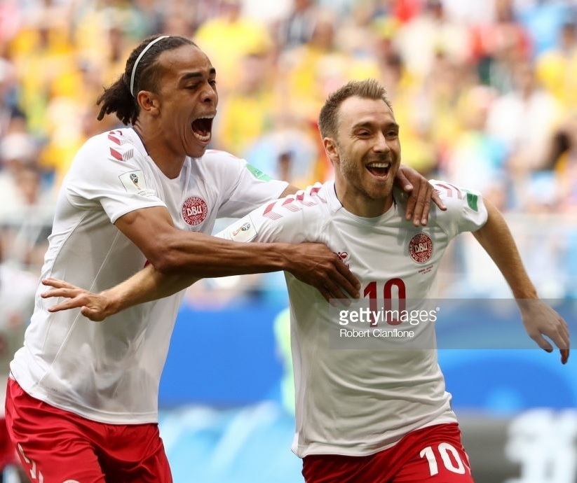 Denmark-2018-hummel-world-cup-away-kit-white-red-white-Christian-Eriksen.jpg