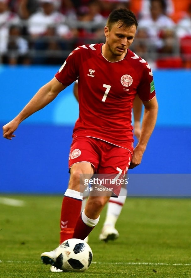 Denmark-2018-hummel-world-cup-home-kit-red-red-red.jpg