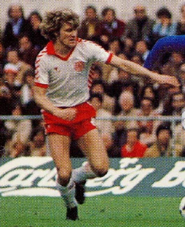 Denmark-78-79-hummel-away-kit-white-red-white.JPG