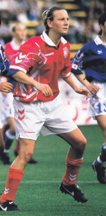 Denmark-94-96-adidas-women-home-kit-red-white-red.jpg