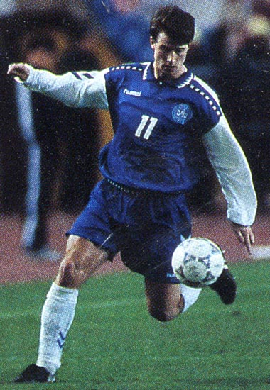 Denmark-96-97-hummel-third-kit-blue-blue-white.JPG