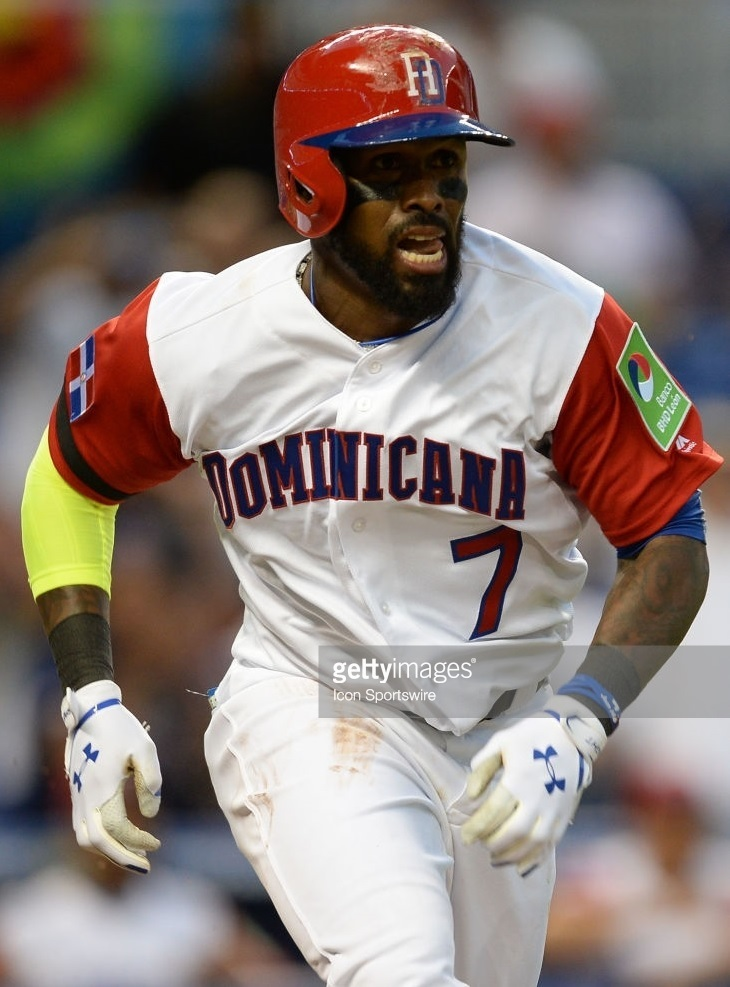 Dominican-Republic-2017-world-bassball-classic-home-kit-Jose-Reyes.jpg