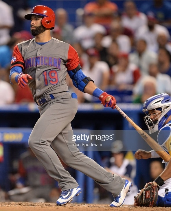 Dominican-Republic-2017-world-bassball-classic-visitor-kit-Jose-Bautista.jpg