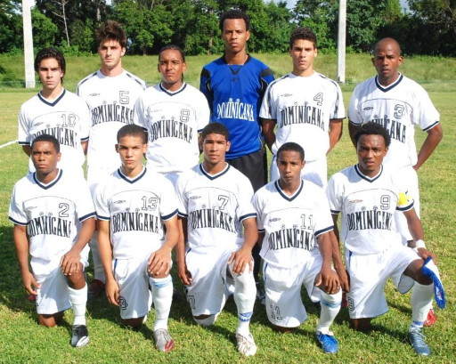 Dominican Republic-08-UMBRO-away-kit-white-white-white-line-up.jpg