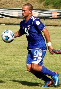 Dominican Republic-11-adidas-home-kit-blue-blue-blue.jpg