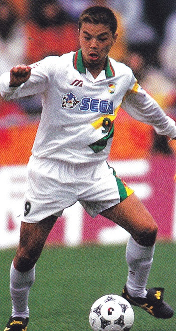 ジェフユナイテッド市原-1996-Mizuno-second-kit-white-white-white.jpg
