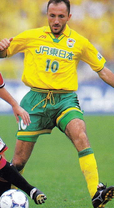 ジェフユナイテッド市原-1998-Mizuno-first-kit-yellow-green-yellow.jpg