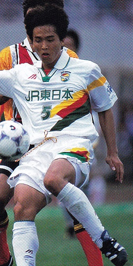 ジェフユナイテッド市原-1998-Mizuno-second-kit-white-white-white.jpg