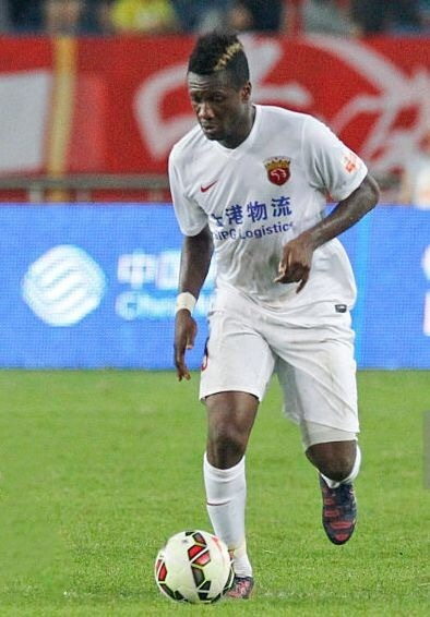 上海上港-2015-NIKE-away-kit-Asamoah-Gyan.jpg