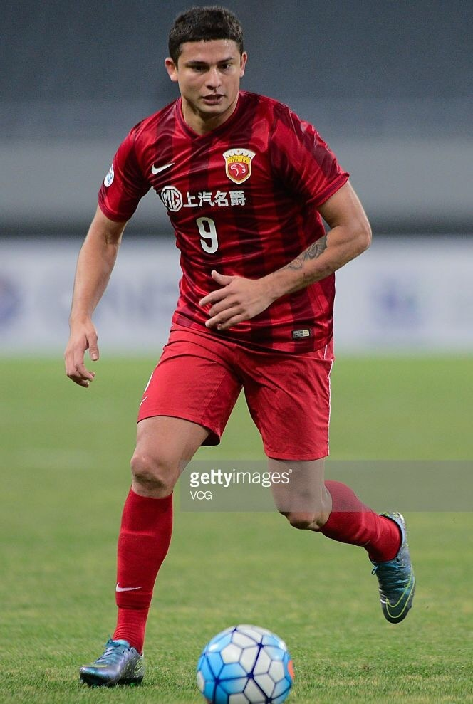 上海上港-2016-NIKE-home-kit-Elkeson.jpg