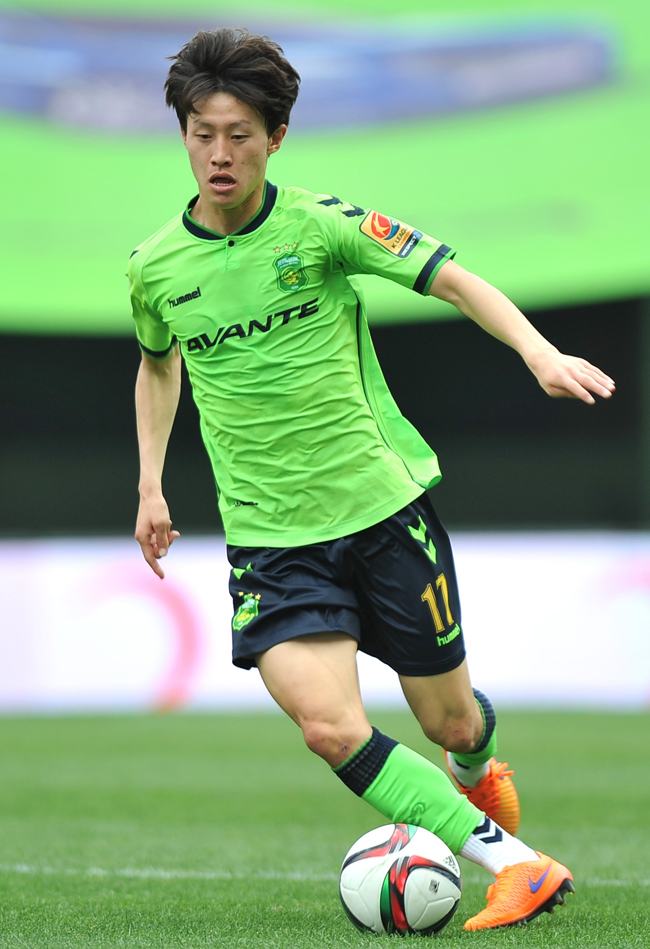 全北現代-2015-hummel-home-kit-AVANTE.jpg