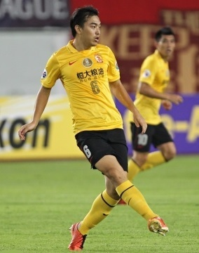 広州恒大-2014-NIKE-ACL-QF-away-kit.jpg