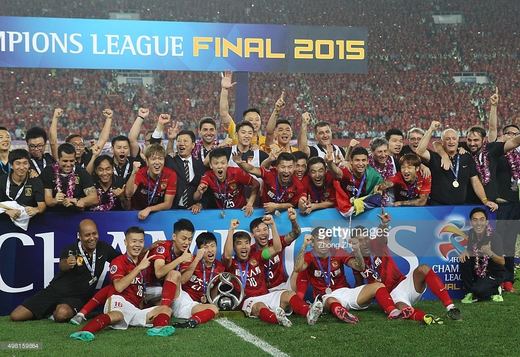 広州恒大-2015-NIKE-ACL-final-home-kit-victory.jpg