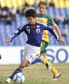 日本代表-2010-adidas-U16-home-kit-blue-white-blue.jpg