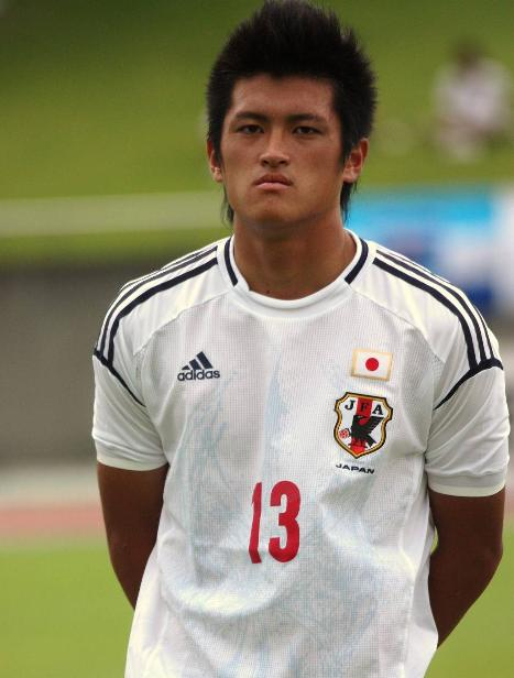 日本代表-2012-adidas-U19-away-kit-white-white-white.jpg