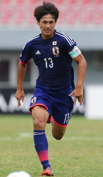 日本代表-2014-adidas-U19-home-kit-blue-blue-blue.jpg