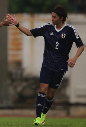 日本代表-2015-adidas-U22-training-kit-navy-navy-navy.jpg
