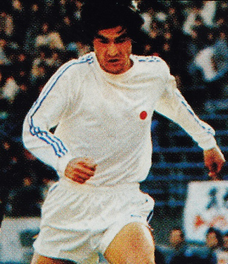 日本代表-76-adidas-home-kit-white-white-white.jpg