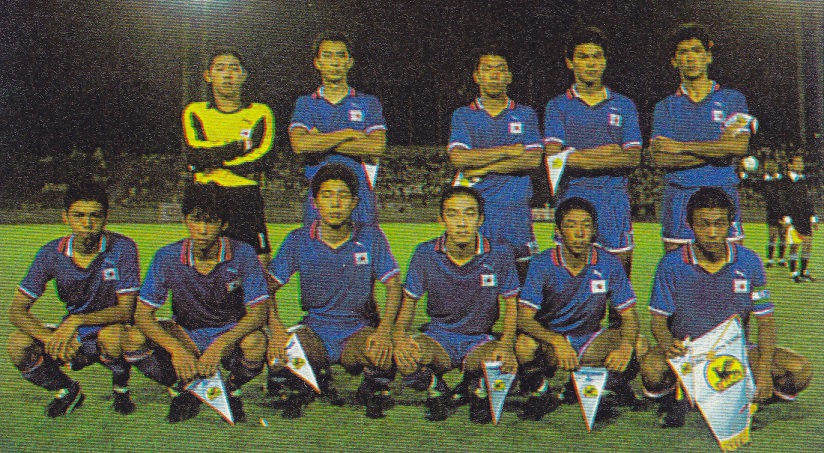 日本代表-85-86-PUMA-away-kit-blue-blue-blue-line-up-2.jpg
