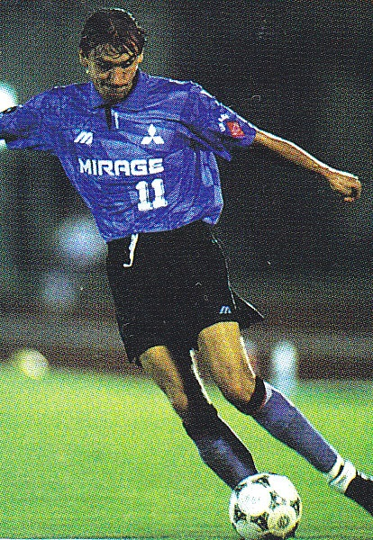 浦和レッドダイヤモンズ-1994-Mizuno-second-kit-blue-black-blue.jpg