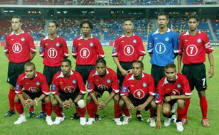 East Timor-04-NIKE-kit-red-black-red-pose.JPG