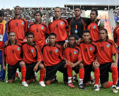 East Timor-08-unknown-kit-red-black-red-pose.JPG
