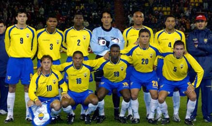 Ecuador-02-03-marathon-home-kit-yellow-blue-white-line-up.JPG