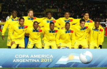 Ecuador-11-13-marathon-home-kit-yellow-yellow-red-line-up.jpg