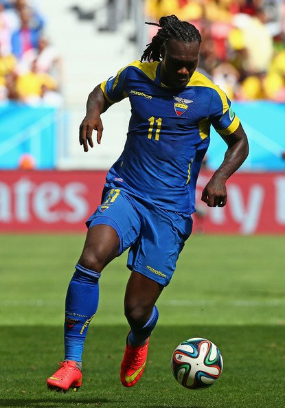 Ecuador-14-15-marathon-away-kit-blue-blue-blue.jpg