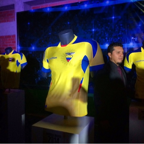 Ecuador-2014-marathon-new-home-kit-4.jpg