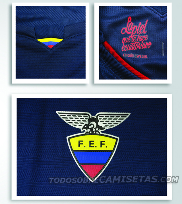 Ecuador-2015-marathon-copa-america-new-away-kit-2.jpg