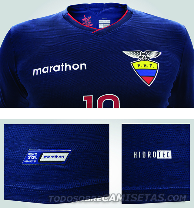 Ecuador-2015-marathon-copa-america-new-away-kit-3.jpg